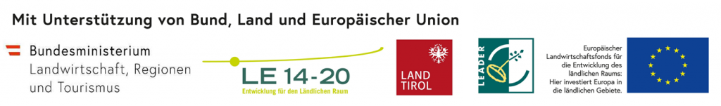 https://www.vordenken-osttirol.at/wp-content/uploads/2020/06/Leader-Leiste-ohne-RMO-Juni-2020-1024x151.png